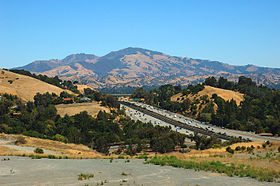 280px-View_of_Mount_Diablo_and_CA_Highway_24_from_Lafayette_Heights