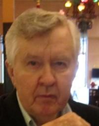 Clark McKowen, Site Author